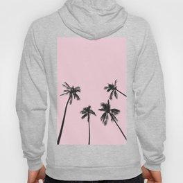 Palm trees 4 Hoody
