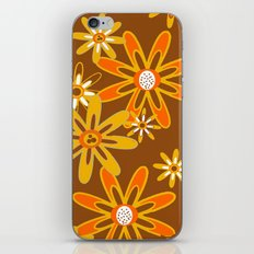 CRISPIN iPhone & iPod Skin