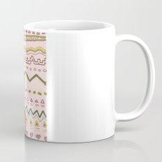 I Deer You to Dream Mug