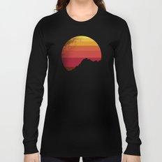 sandstorm Long Sleeve T-shirt