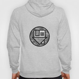 THE NEIGHBOURHOOD Hoody