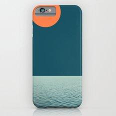 Moonlit iPhone 6s Slim Case