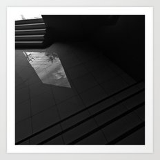 BLCKBTY Photography 029 Art Print