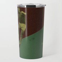 West Ham - Bonds Travel Mug