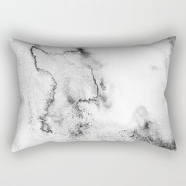 Carrara Rectangular Pillow