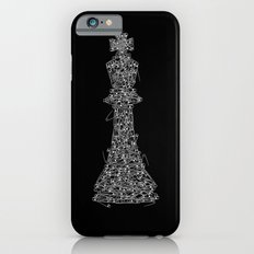 King Pin iPhone 6s Slim Case