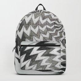 spiral 1 Backpack