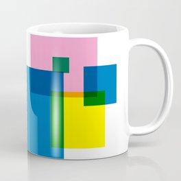 New Year 18 Coffee Mug