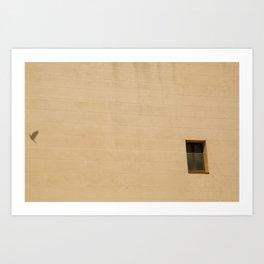 Untitled# Art Print
