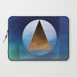 Suprematist Composition II Laptop Sleeve