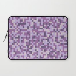 Modern military camouflage pattern 5 Laptop Sleeve