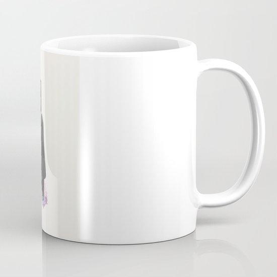 Lesson Learned Mug