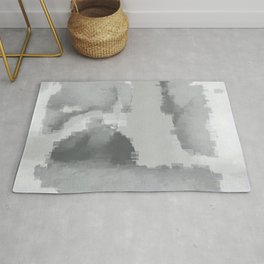 Lullaby Rug