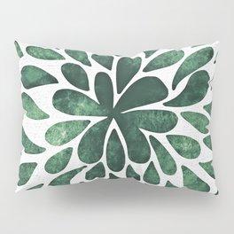Garden Lydia i Pillow Sham