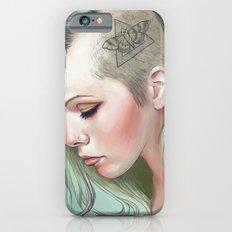 Caudal Lure iPhone 6s Slim Case