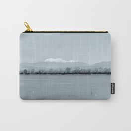 Lakescape Carry-All Pouch