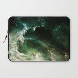 β Electra Laptop Sleeve