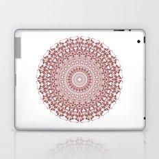 Kärnan, Part Four: Mind Laptop & iPad Skin