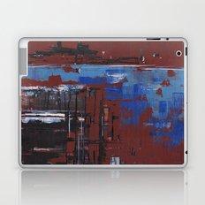 Abstract 2014/12/13 Laptop & iPad Skin