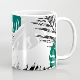 Naturshka 93 Coffee Mug