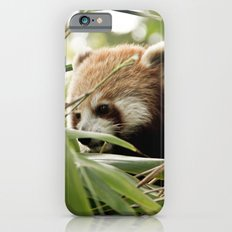 it's a firefox ? iPhone 6s Slim Case