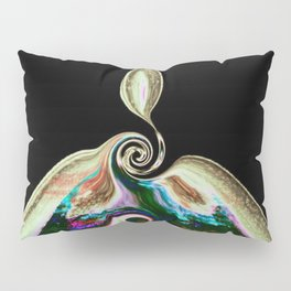 Wind 20 Pillow Sham