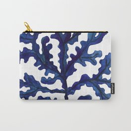 Sea life collection part I Carry-All Pouch
