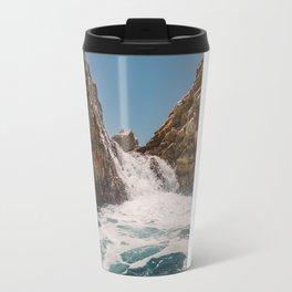 Cabo San Lucas VII Travel Mug