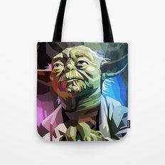 SW#22 Tote Bag