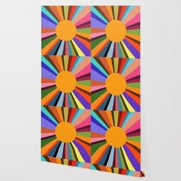 technicolor dream 003 Wallpaper