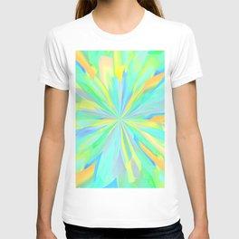 Petals 13 T-shirt