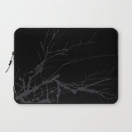 Just a branch Laptop Sleeve