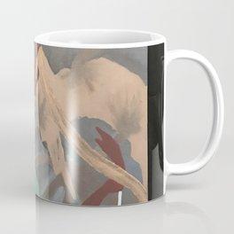 Herne the Hunter Coffee Mug