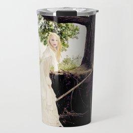 The Water's Bride Travel Mug