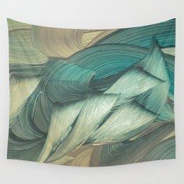 Nindara Wall Tapestry