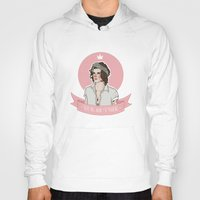 harry styles Hoodies featuring Harry Styles by vulcains