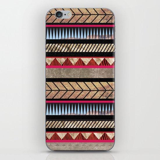 AKELA iPhone & iPod Skin