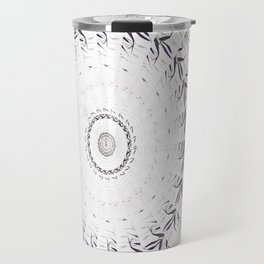 Albufera Travel Mug