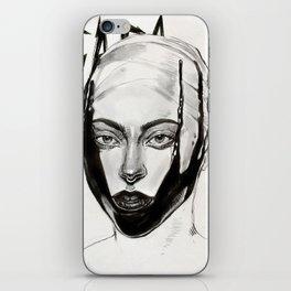 Joanne  World Tour/Gaga iPhone Skin