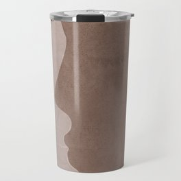 Next to Me Travel Mug