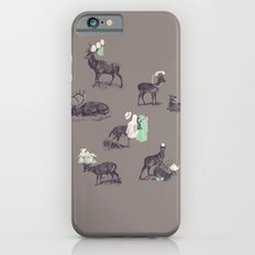 Good Use iPhone 6s Slim Case