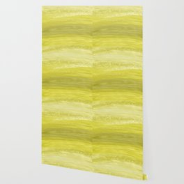 Colored Brush without Gold Foil 13 Wallpaper