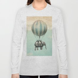 Jumbo (RM Long Sleeve T-shirt