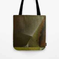 summer travel Tote Bag