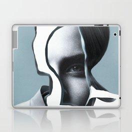 Hidden Beauty Laptop & iPad Skin