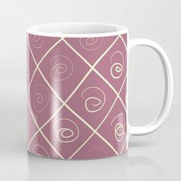 Sunset in Odense II Coffee Mug