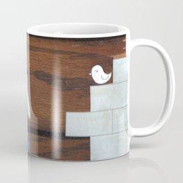 Tweet Tweet Coffee Mug