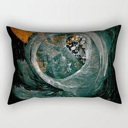Transtract - 0005 - Bore Rectangular Pillow