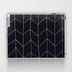 Patternal II Laptop & iPad Skin