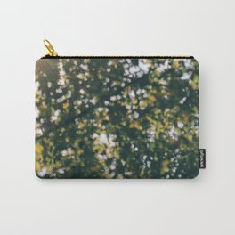 Memory of Summer Carry-All Pouch
